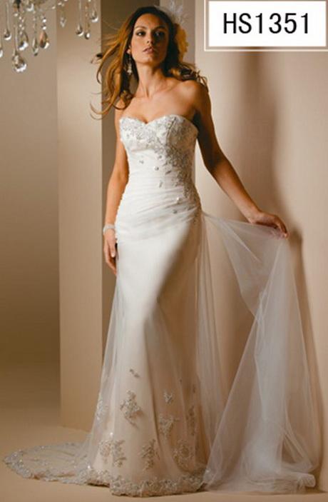robe de mari e courte droite id es et d 39 inspiration sur le mariage. Black Bedroom Furniture Sets. Home Design Ideas
