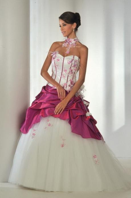 morelle mariage robe de mariée robe de mariée annie couture