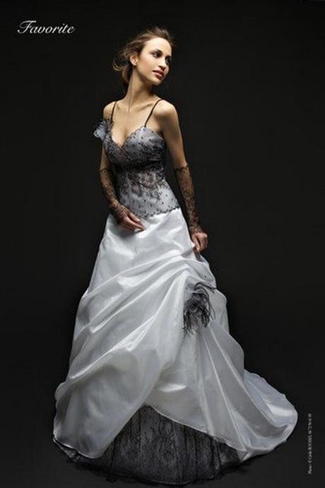 plus robe gothique robe longue gothique robe gothique longue la robe