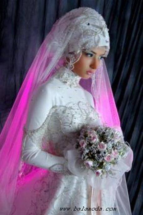 Robe de Mariée. Robe de Mariée. Publié le 17/06/2007 à 12:00 ...