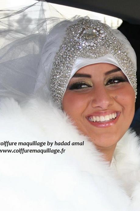 De la Robe de jour à la Tenue de soirée / Hijab&Astuces - Holiday ...