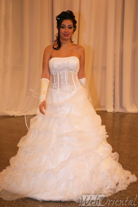 Robe de mariee marocaine for Loue robe de mariage utah