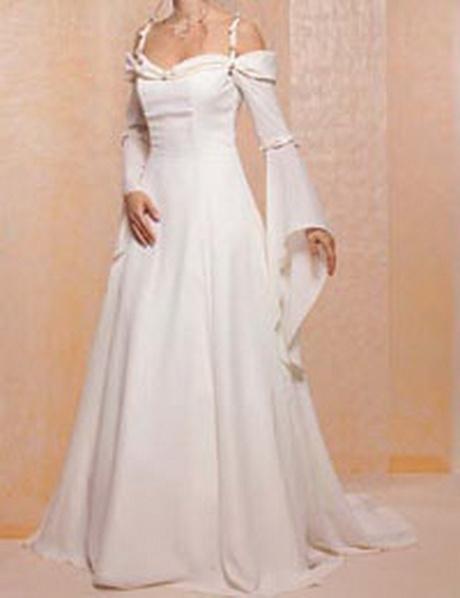 ... robe de mariee medievale 320 x 240 jpeg 15kb de la robe de mariée
