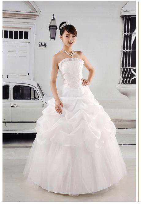 robe de mariee pas chere