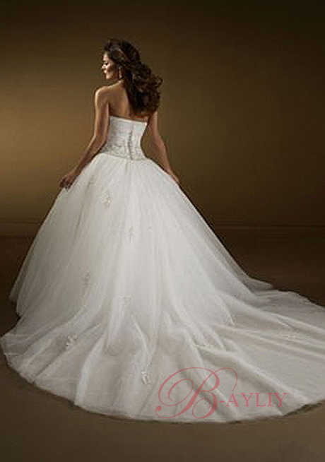 robe de mariee pas chere On robes de mariée pas chères à michigan
