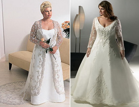 Pin Robe De Mariée Femme Ronde on Pinterest