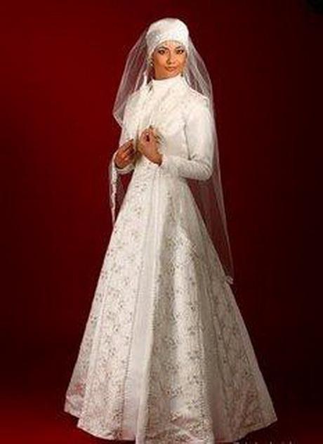 Rencontre femme voilee pour mariage