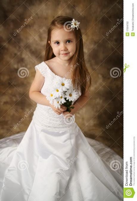 Belle mariée param nom qualité