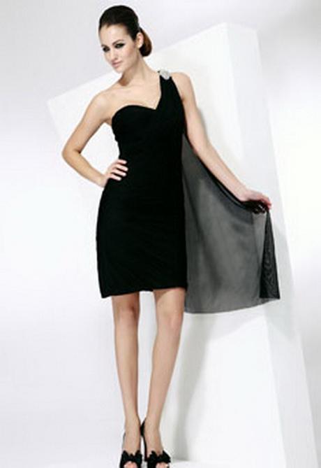 robe de soir e glamour et chic. Black Bedroom Furniture Sets. Home Design Ideas