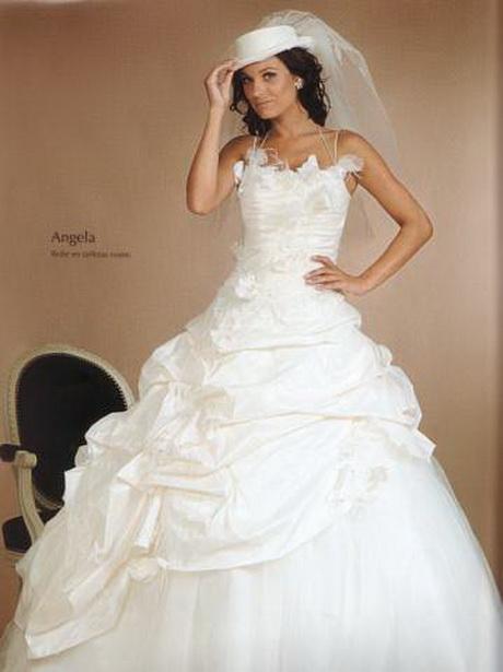 robe de soir e pour mariage 2015