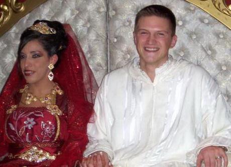 Robe Dubai, robe de soirée et mariage oriental - Mode in - Holiday ...