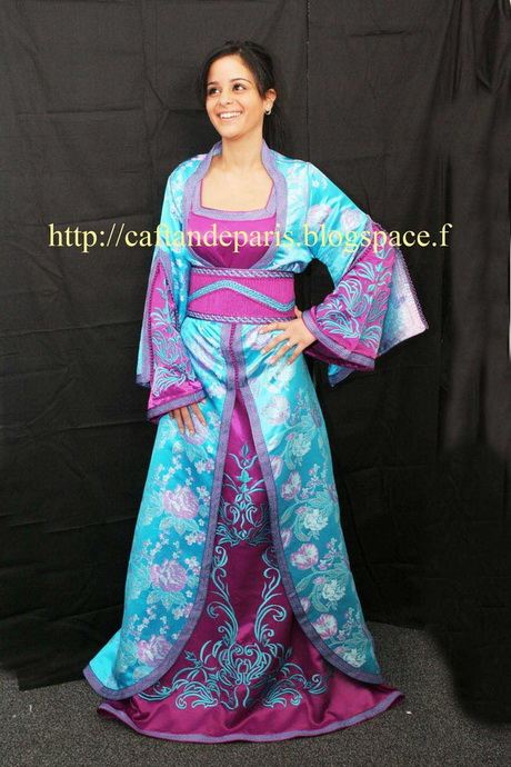 New Robe Dinterieure Release, Reviews and Models on newcarrelease.biz