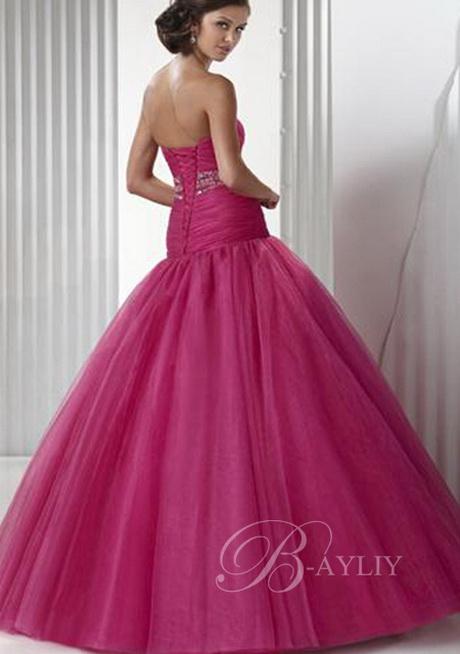 robe de soir e pour un mariage