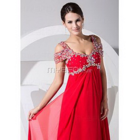 Image Name: soirée turque robe de soirée turque pas cher robe de
