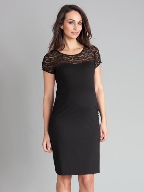 robe de soiree femme enceinte. Black Bedroom Furniture Sets. Home Design Ideas