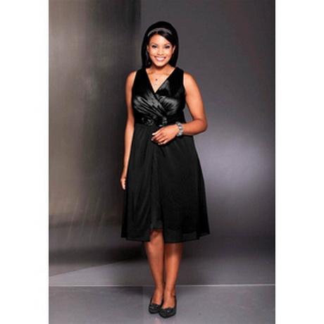 robe de soiree femme ronde. Black Bedroom Furniture Sets. Home Design Ideas