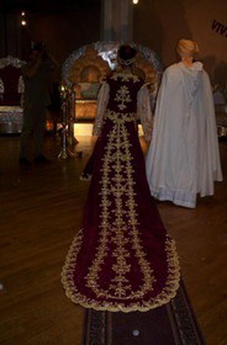 Mariage Oriental Marocain Algerien Tunisien Mixte Chaabi Rai Reggada ...