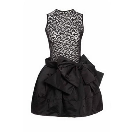 robe de soiree noel. Black Bedroom Furniture Sets. Home Design Ideas
