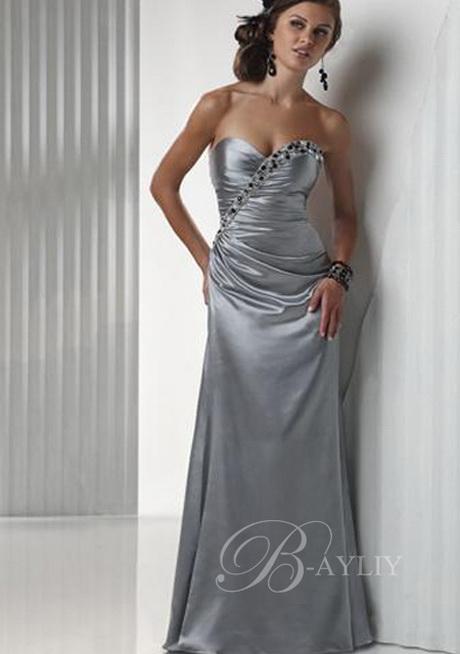 robe de soiree oriental. Black Bedroom Furniture Sets. Home Design Ideas