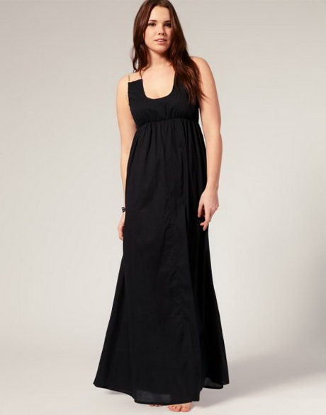 robe de soiree pour femme ronde. Black Bedroom Furniture Sets. Home Design Ideas