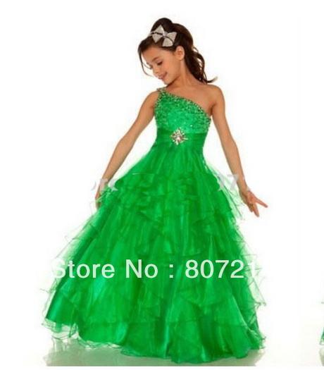 ... robe de mariée robe de soirée robe de soirée robe de bal robe de la