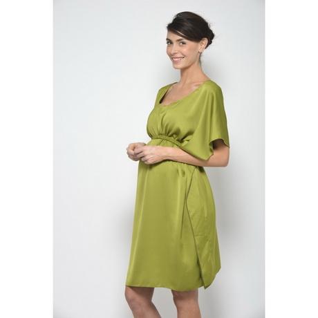 robe femme enceinte habill e. Black Bedroom Furniture Sets. Home Design Ideas