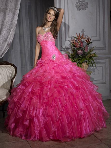 En dehors de l 39 europe mod le robe pour mariage taille for Plus la taille seconde robes de mariage