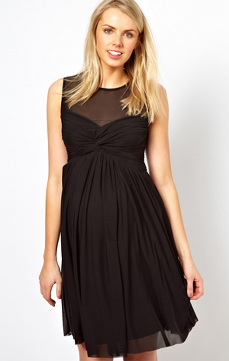 robe simple pour femme enceinte en taffetas robe de mari e. Black Bedroom Furniture Sets. Home Design Ideas