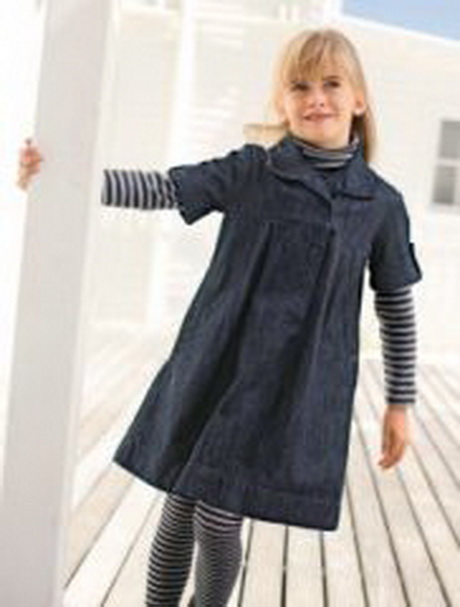 robe hiver fille With robe hiver fille 10 ans