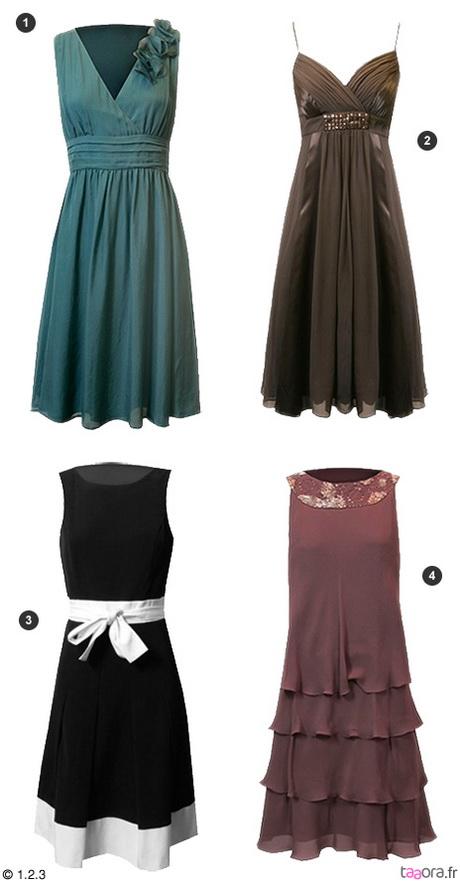 robe invite mariage. Black Bedroom Furniture Sets. Home Design Ideas