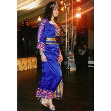 Robe de mariée Dubai et orientale pas cher - Holiday and Vacation