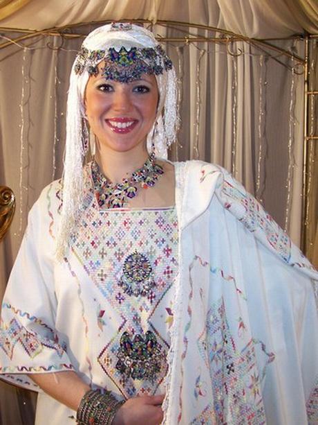 Rencontre femmes agees algerie