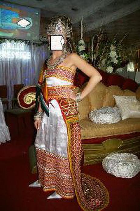 robes kabyles modernes 2014 car interior design