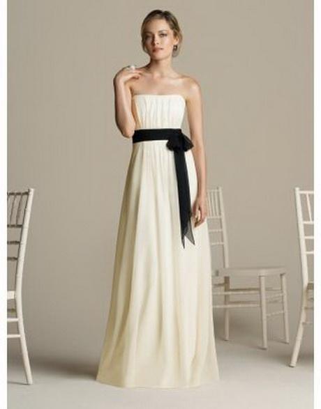 robe longue demoiselle d honneur. Black Bedroom Furniture Sets. Home Design Ideas