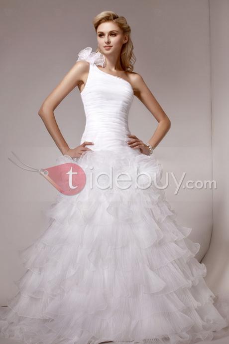Robe mariage discount for Robes de mariage discount orlando fl