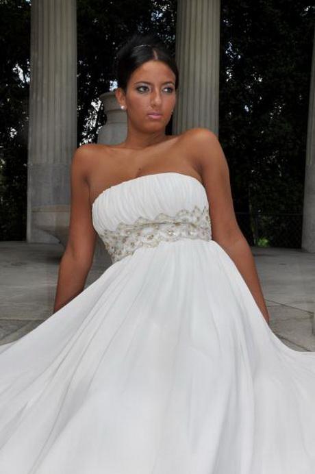 robe mariage location
