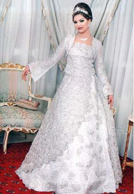 Related Pictures nos robes mariage tunisie mariee robe