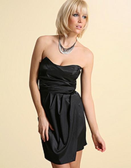 Robe noir pour un mariage for Robe maxi pour un mariage