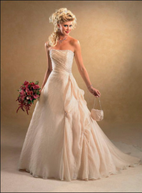 robe originale pour mariage. Black Bedroom Furniture Sets. Home Design Ideas