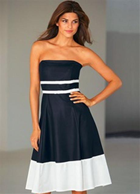 robe pour femme ronde. Black Bedroom Furniture Sets. Home Design Ideas