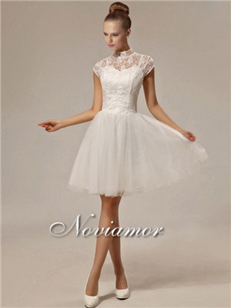Robe pour mariage champetre - Mariage champetre chic pas cher ...