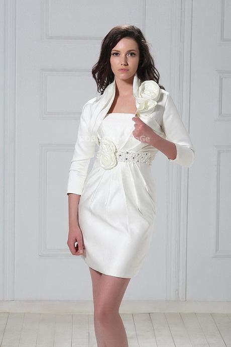 robe pour mariage civil. Black Bedroom Furniture Sets. Home Design Ideas