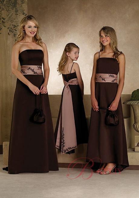 robe pour mariage demoiselle d honneur. Black Bedroom Furniture Sets. Home Design Ideas