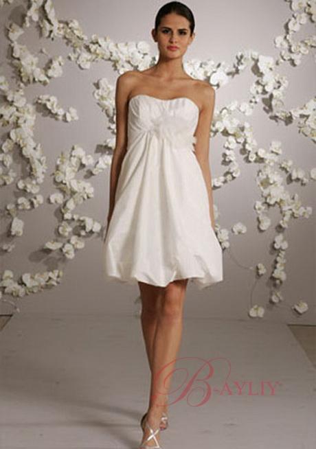Robe pour mariage demoiselle d honneur for Robes de demoiselle d honneur de mariage cible