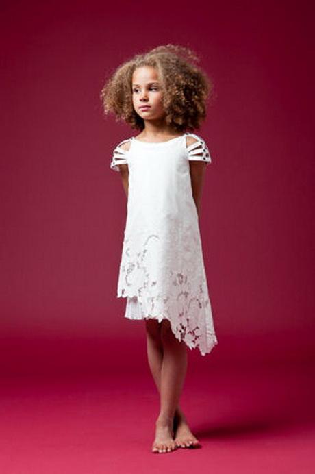 Robe pour mariage enfants for Robes pour enfants pour les mariages