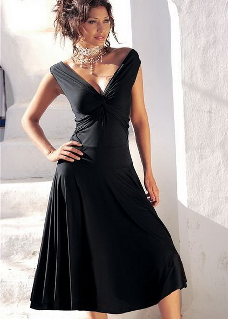 robe pour ronde. Black Bedroom Furniture Sets. Home Design Ideas