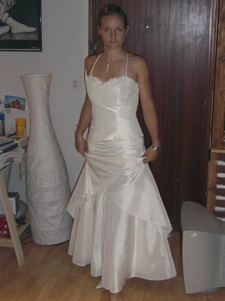 Tenue pour Témoin de Mariage des photos, des photos de fond, fond d ...