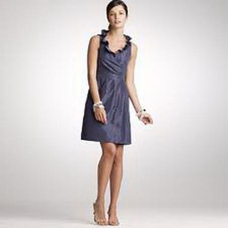 robe pour un mariage chic. Black Bedroom Furniture Sets. Home Design Ideas