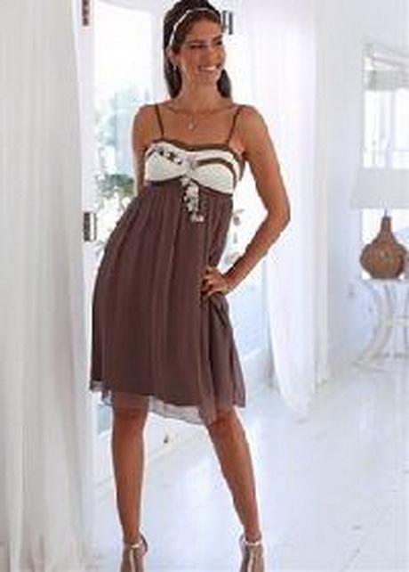 robe pour un mariage civil. Black Bedroom Furniture Sets. Home Design Ideas