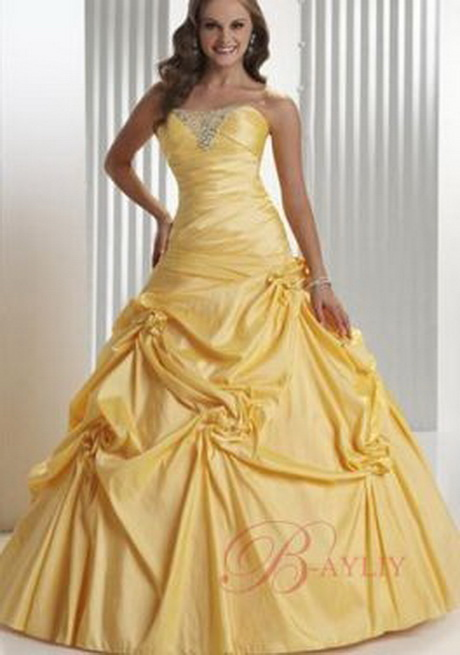 Robe princesse adulte - Robe disney adulte ...